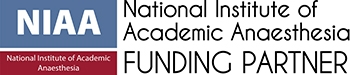 NIAA Funding Partner Logo Final